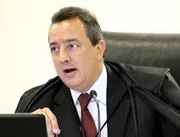 Renato Rainha 1