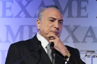 Temer desemprego brasil-forum-exame-temer-20160930-05