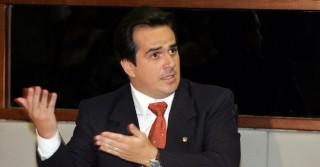 Senador Ciro Nogueira (PI) quer indicar aliado para a Codevasf