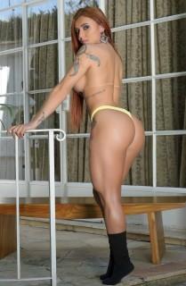 Jane Ferreira 3