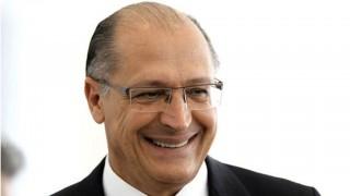 alckmin -Lava Jato