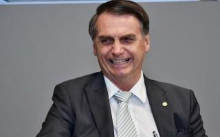 Entre os brasileiros ouvidos pela pesquisa Ibope, 64% têm expectativa de que o governo Jair Bolsonaro será ótimo ou bom