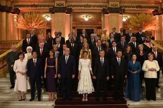 g20_argentina-handout_via_reuters_2