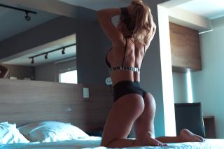 Vanessa Perez (3)