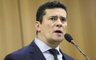 Sérgio Moro já havia pedido pessoalmente para o presidente Bolsonaro que a Coaf não fosse transferida