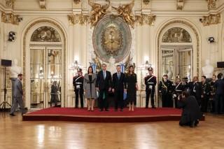 Bolsonaro - 019-reunio-com-o-senhor-mauricio-macri-presidente-da-repblica-argentina_48014746237_o